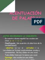 ACENTUACION_DE_PALABRAS