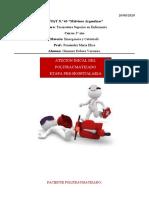 Emergencia y Catastrofe Atencion a Paciente Politraumatizado.docx