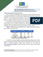 Boletim-COVID_DF-25-de-julho-1