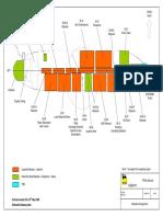 Plotplan FPSO AQUILA - maps revA
