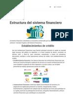 Actividad 2. Estructura del sistema financiero.pdf