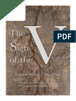 Icelandic modal verbs revisited.pdf