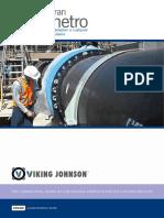 Viking+Johnson_Especi_Gran_Diámetro.pdf
