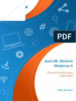 20200416035812828107-Aula08historiaenem.pdf