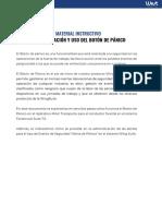 MATERIAL INSTRUCTIVO BOTÓN DE PÁNICO.pdf
