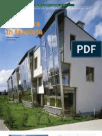 Progetto4Arketipo5-2006