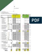 2019.09.03_EST & SCHED_r.2_VARIANCE report