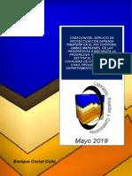 ESTUDIO DE MECANICA DE SUELOS3