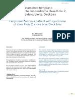 TRATAMIENTO CLASE II DIV 2.pdf