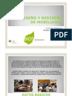 Plan de Empresa - Sergio Mena Pastor