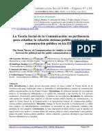 RLCS_paper1001.pdf