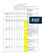 3Ph_UES_30072020.pdf