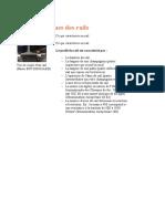Caracteristiques_des_rails