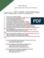 BANCO DE PREGUNTAS  GERENCIA.docx