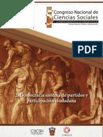democracia sistema de partidos y participación ciudadana.pdf