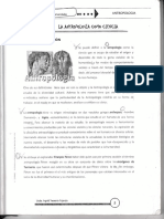 antropologia III parcial