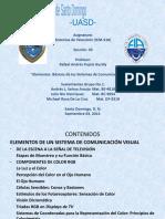 SISTEMAS DE TELEVISION, GRUPO 1.pptx