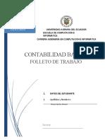FOLLETO IE1- CB-2020 (1) COMPLETO MMS.docx