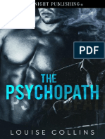 The Psychopath - Louise Collins.pdf