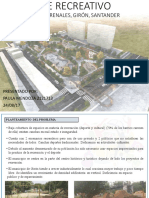 04 Exposicion.pdf
