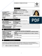 EMPRESAS AGROPECUARIAS 12 OCTUBRE 2021 MAIRA HOYOS.docx