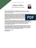 kupdf.net_ctpm-by-chitkara.pdf
