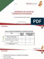 superficies extendidas.pdf