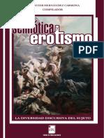 semioticaerotismo.pdf