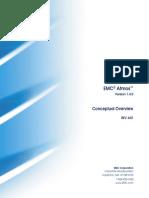 docu10722_Atmos-Conceptual-Overview.pdf