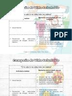 Campaña de Vida Saludable.pdf