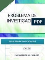 PROBLEMA_DE_INVESTIGACION_y_DELIMITACIO