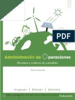 Krajewsky. Administración de operaciones procesos y cadena de suministro 1,3,4.pdf