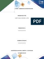 Solución Fase 3 (1).docx