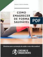 Ebook - Como emagrecer de forma saudável.pdf