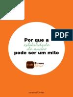PDF_1_Power_House_Mito_Do_Nucleo