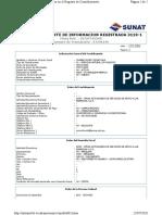 Lote 151386 pag. 1 CHAMBI NUÑEZ OSCAR PAUL.pdf