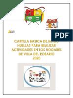 CARTILLA BASICA COMISARIA DE FAMILIA VILLA DEL ROSARIO.pdf