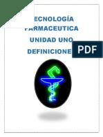 apuntestecnologiafarma.pdf