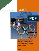 7-PLAN Ã_REA EDUCACION FISICA-2020 ARU (1).pdf