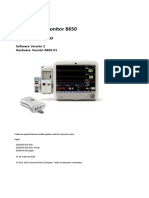 Manual Servicio Monitor 650.pdf