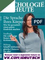 Psychologie_Heute_Magazin_April_No_04_2014.pdf