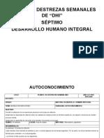 PLANES DE DESTREZAS 7MO  DHI (2)