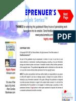 pricingpolicygb52.pdf