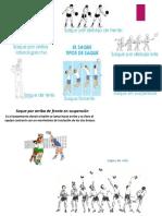 PASES DE BOLIEIBOL.docx