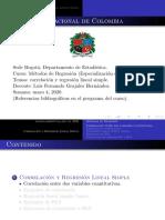 Correlación.y.RLS.Beamer.2020.lfgrajalesh.RegMethods.pdf