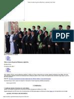 Todas as metas do governo Bolsonaro, explicadas _ Aos Fatos