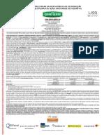 Lojas-Quero-Quero-SA-Prospecto-Preliminar.pdf