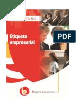 Etiqueta empresarial final.docx