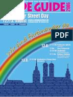 Pride Guide 2006