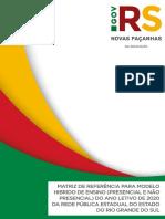 Matrizes de Referência para o Ensino RS.pdf